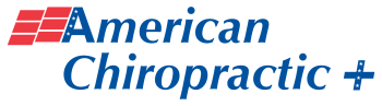 American Chiropractic Clinic